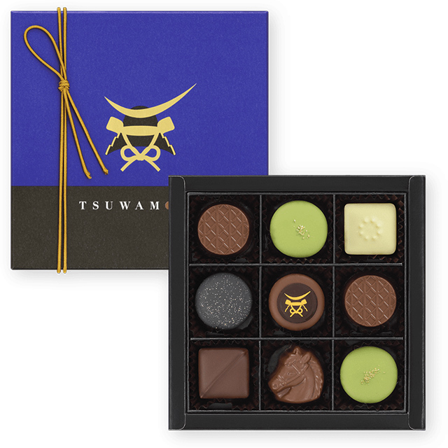 わ チョコ つ もの チョコフォンデュのおすすめ具材71選|定番&変わり種のレシピ・材料は?